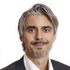 Michele Petrini